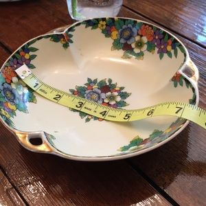Other - Beautiful decorative candy dish